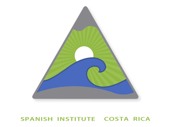 AEC Costa Rica Logo